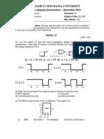 Digital Paper1