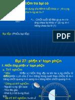 Bai 34 Hien Tuong Phan Xa Toan Phan