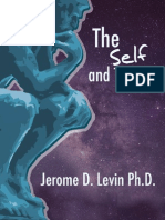 The Self and Therapy 469432833