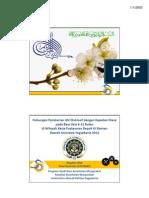Presentasi Pendadaran Dewi Nurwulan [Compatibility Mode]