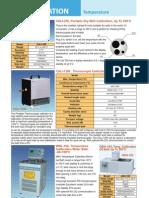 Calibration - Catalog .PDF