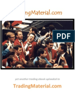 100 Hedge Funds to Watch (Trading)