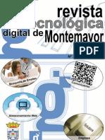 tecnologica02