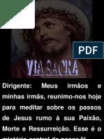 viasacra2013-rev01-130218135935-phpapp01
