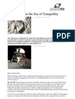 166893016-Wide Awake in the Sea of Tranquillity