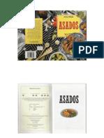 Anne Wilson - Asados.pdf