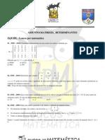 Lpm Matrizes Determinantes Ime n02