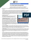 basics-sequestration.pdf