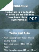 Dry Preservation
