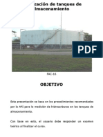 Fiscalizacion Tanques Almacenamiento