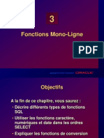 Chapitre03- Les Fonctions Monolignes