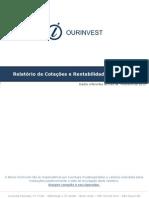 Relatorio_Cotacoes_201303