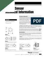 Torque Sensor