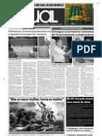 Jornal Atual 17