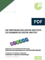 Teilnehmende_mit_spezifischem_Bedarf.pdf