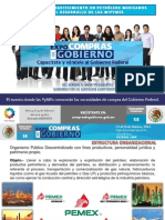 DCA_Expo_2012