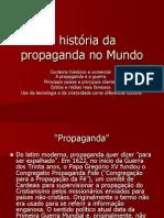 A Historia Da Propaganda No Mundo 1205527058249945 5