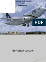 Lec1 3.18.13 - Preflight Inspection