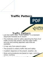 Lec1.5 3.18.13 Traffic Pattern