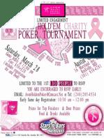 090313 - Snbpoker - Charity Event - Avon Poker Flyer - Med PDF