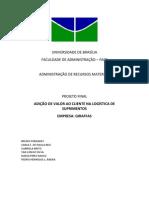 ARM - projeto final.docx