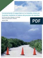 Safetypaper Spanish Final