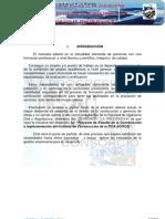 PROYECTO-INSTITUTO DE LA CONSTRUCCIÓN DE LA FICA