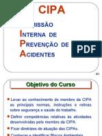 cipa-apresentacao-