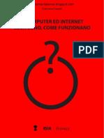 Computer.ed.Internet.cosa.Sono.come.Funzionano.francesco.fumelli