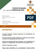 28p.pdf