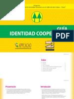 Guia Identidad Cooperativa