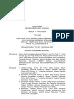 pm741.pdf