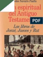 Josue Jueces y Rut (Navarro Mercedes-).pdf