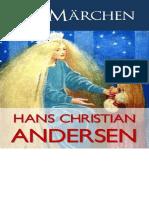 Andersen, Hans Christian - Andersens Maerchen.pdf