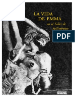la vida de emma.pdf