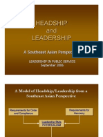 Headship or Leadership_handout - 3