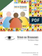 livro_retradodesigualdade_ed4