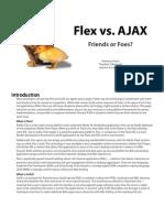 FlexVsAJAXFriendsOrFoes.pdf