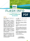 FLASH INFO 1er trimestre 2013.pdf
