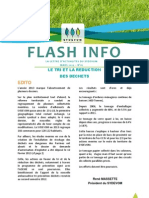 FLASH INFO 1er trimestre 2013.pdf