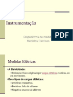 Instrumentacao-aula9