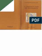 4.El grabado en color por Zieglerografia.pdf