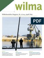 wilma 02 2013 web