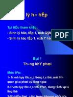 BG.H Hap