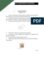 Lista de exercícios Usinagem parte 1 2010 2.pdf