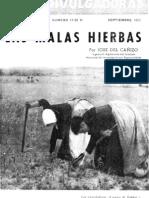 Las malas hierbas- Mº Agric 1952.pdf