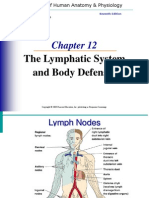 lymphatic-101021070045-phpapp01