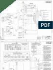 Diagrama Electrico NT 855