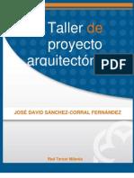 Taller_de_proyecto_arquitectonico_I-Parte1.pdf
