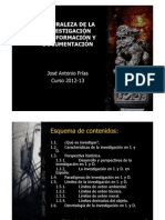 INV-12-01-PRE